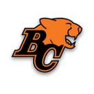 BC Lions.png