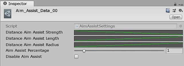Aim_Assist_Settings.jpg