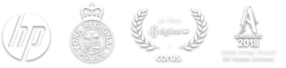 Awards_white (1).png