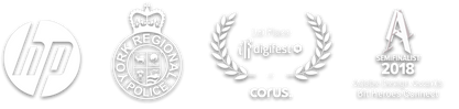 Awards_white (1).png