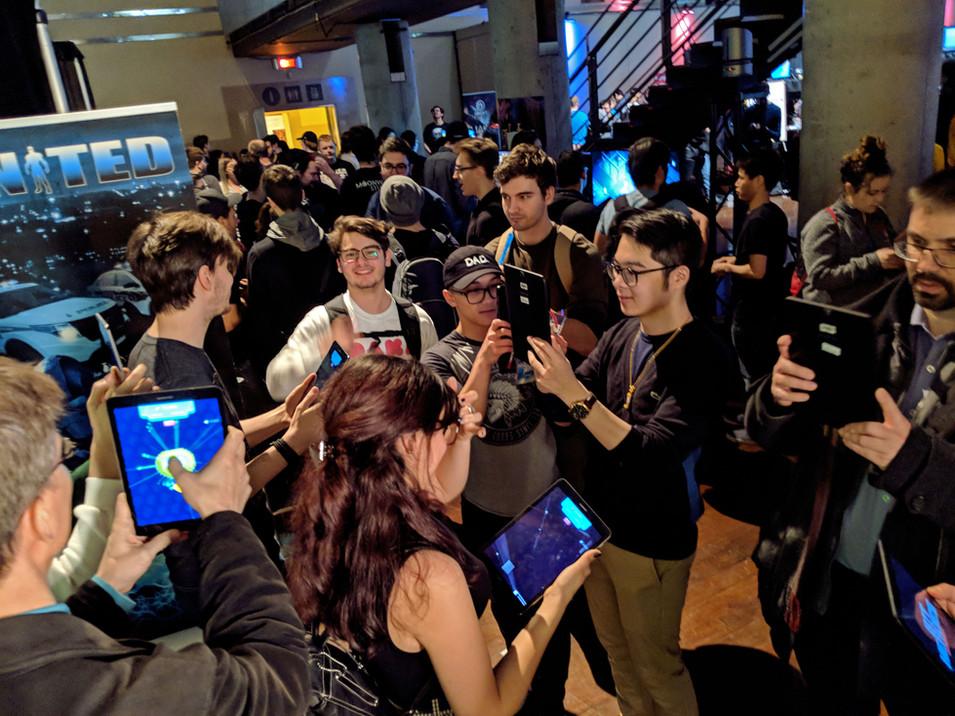 people_playing_10_people.jpg