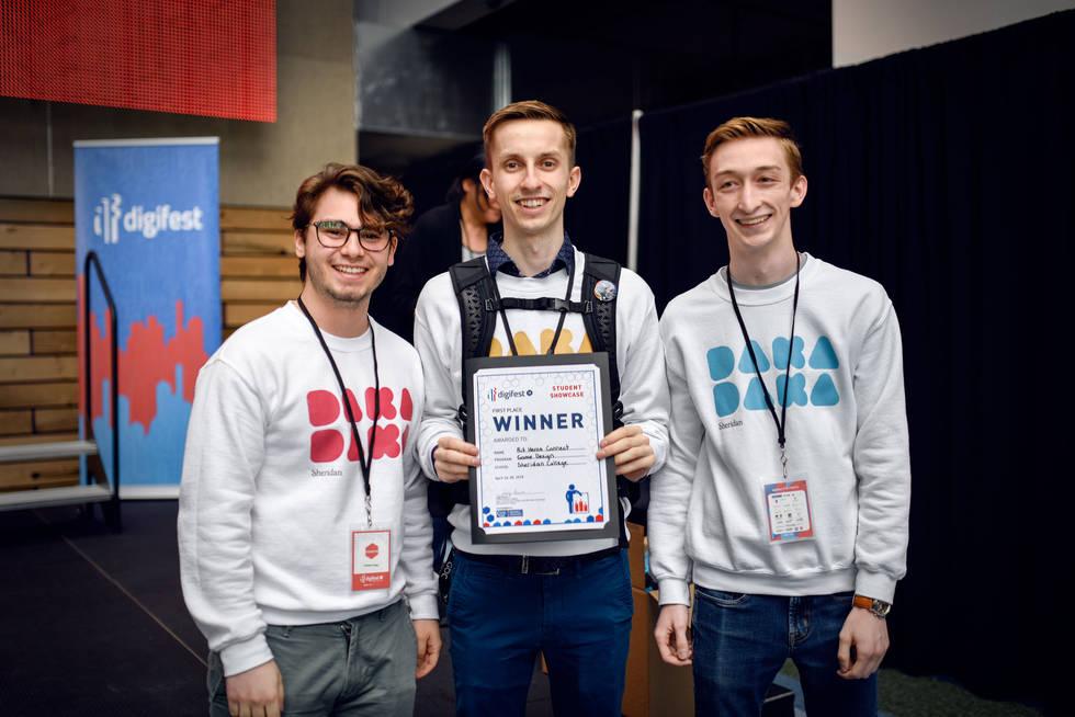 Digifest2018_Winner_Photo.jpg