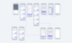 Hackville-2019-Wireframes_2xCropped.png
