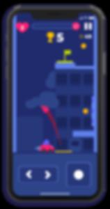 toppled-iphone-x-screenshot-3.png