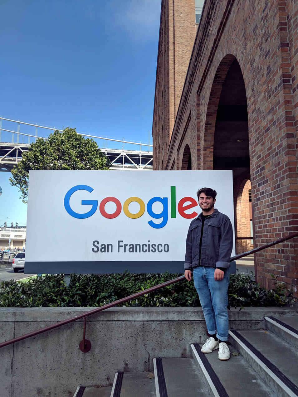 Ata+GoogleSF.jpg