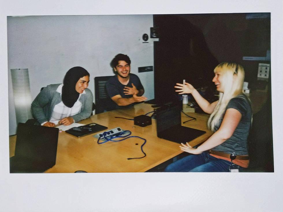 Ata + Nada + Vanessa.jpg