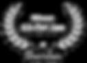 White_Award.png