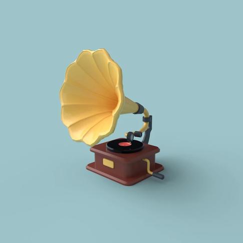 Gramaphone.png
