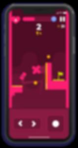 toppled-iphone-x-screenshot-2.png