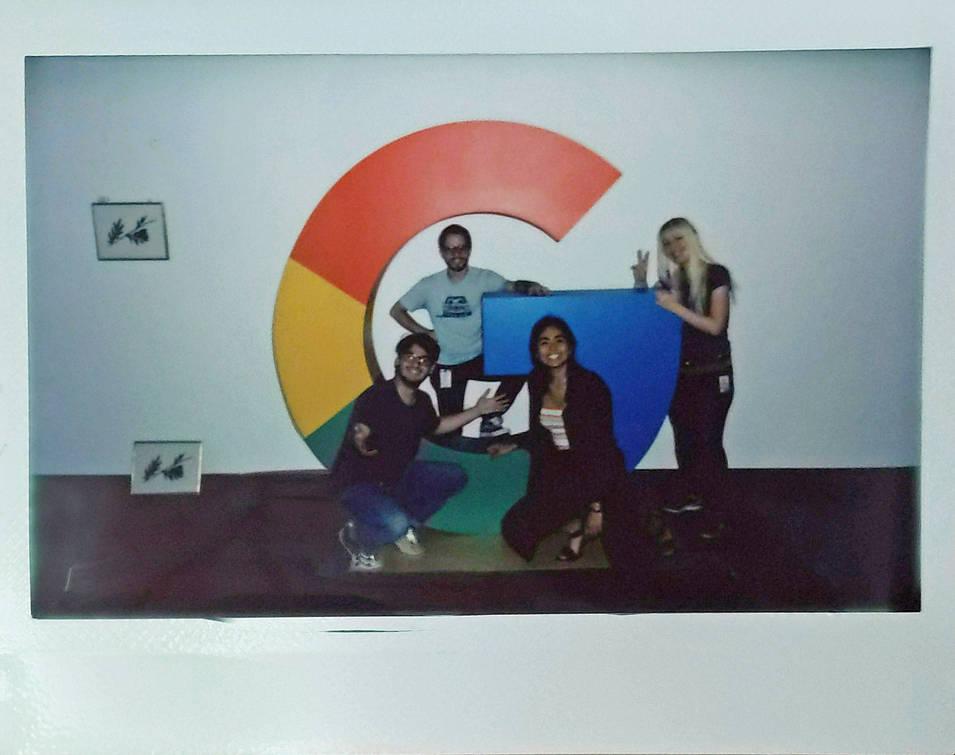 Paulo + Ata + Addy + Vanessa.jpg
