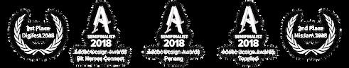 Awards (2).png