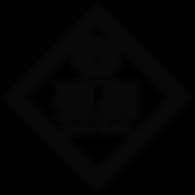 logo-dark3.png