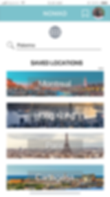 Locations Page - Palermo.png