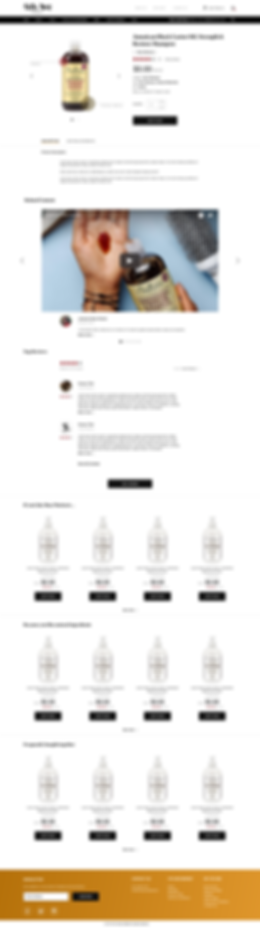 Product Page.png