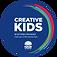 Creative-Kids-Partner_1024x.png