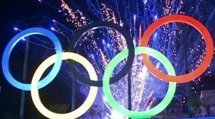 olympic-rings-fireworks (2).jpg