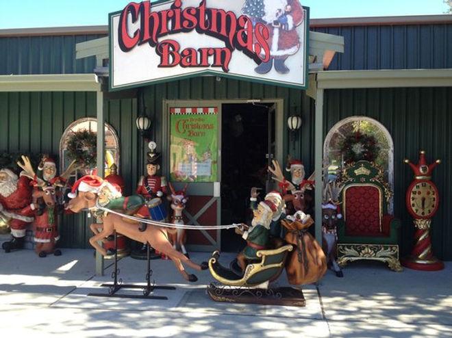bredbo-christmas-barn.jpg