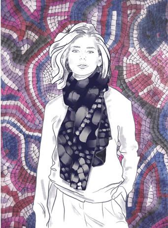 scarf girl small.jpg