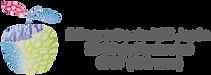 logo3_texto_derecha.png