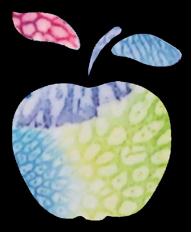 logo3_edited