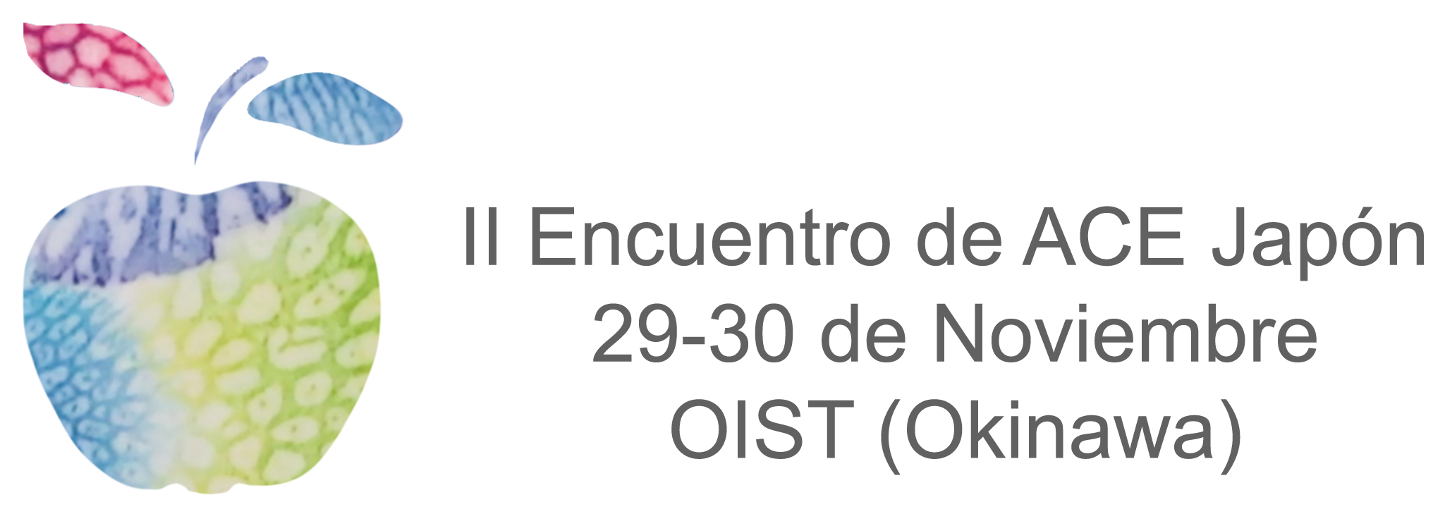 logo3_texto_derecha