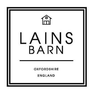 Lains Barn brand guidelines__Page_2.jpg