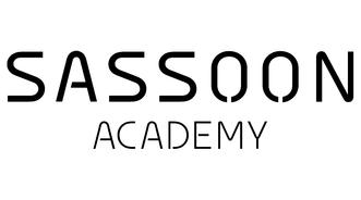 sassoon-academy-vector-logo.png