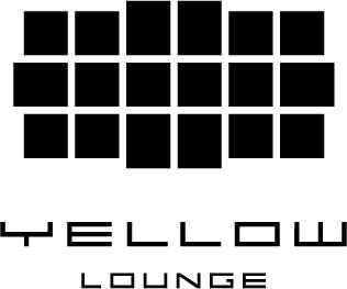 yl-logo_edited.jpg