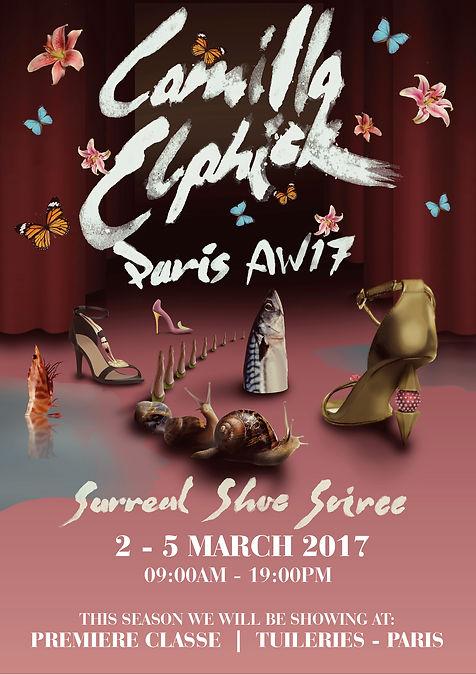 Camilla_Elphick_invite paris.jpg
