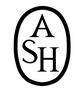 Ash_logo_shoes.png