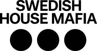 1200px-Swedish_House_Mafia_Logo_2018_edi