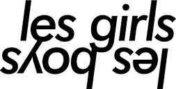 lesgirls-lesboys-logo_edited.jpg