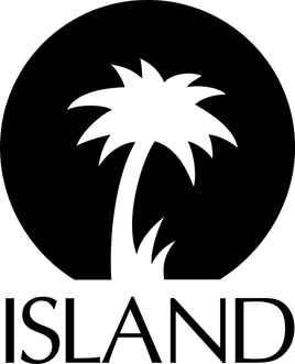 1200px-Island_Records_logo_edited.jpg