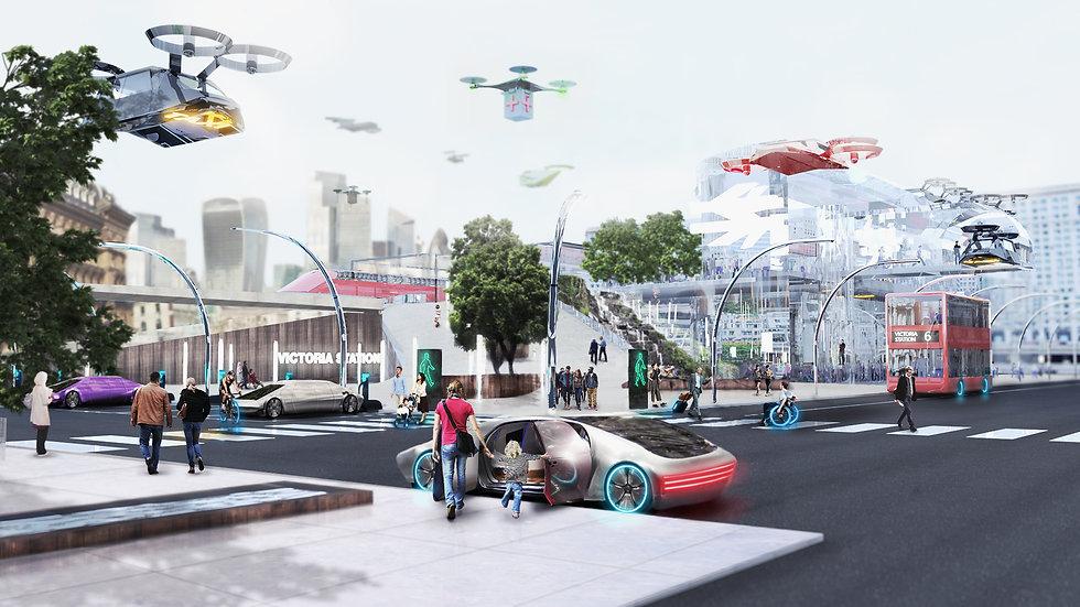 futurecity amended 3.jpg