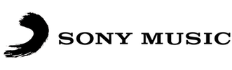 274-2748803_sony-music-logo-eps.png