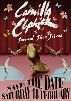 Camilla_Elphick_save_the_date final.jpg