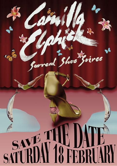 Camilla_Elphick_save_the_date final.jpg