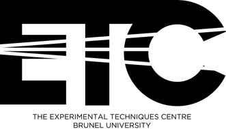 Logo_text_edited.jpg