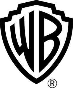 Warner_Bros-logo-344750D7A7-seeklogo_edi