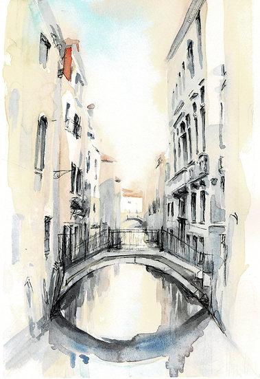 Venice, Italy 1