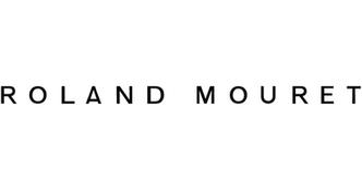 RM_Logo-Black.png
