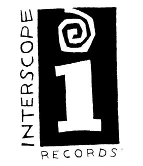 177-1778086_interscope-records-logo-tran