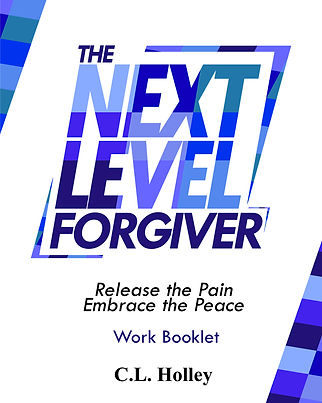 Next_Level_Forgiver_workbook_front_kindl