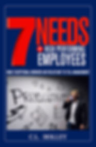 7_Needs_Cover_Front_ebook.jpg