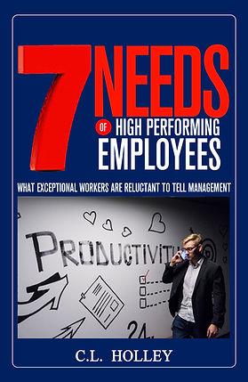7_Needs_Cover_Front_ebook.jpg