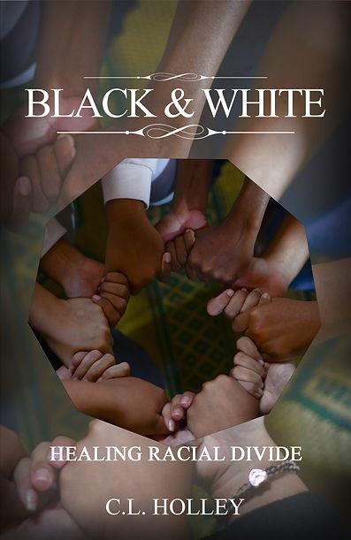 Black&White_cover_front.jpg