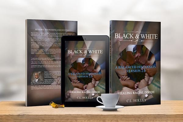 Black-and-White-3D_cover.jpg