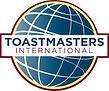 toastmasters-symbol.jpg