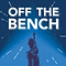 height_90_width_90_Off_The_Bench.png