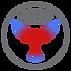 logo_speaker_holley_200x200.png